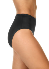 Magicsuit Shirred Jersey Bottom