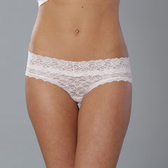 Undie Couture Hipster 8247