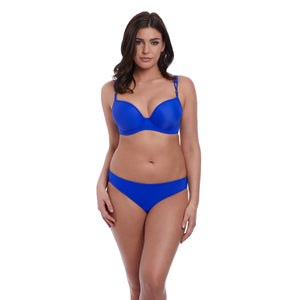 Freya Swim Deco Swim Hipster Brief AS3871