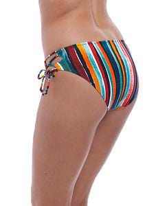 Freya Swim Bali Bay Rio Tieside Brief AS6785