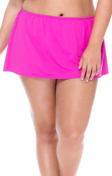 Curve By Sunsets Kokomo Swim Skirt 336B