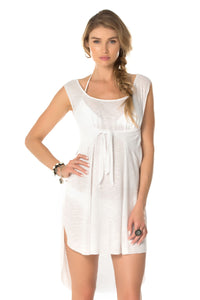 Becca by Rebecca Virtue Breezy Basic Ponch 3739871