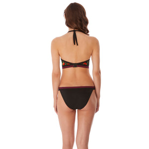 Freya Swim Club Envy Soft Triangle Bikini Top AS7241