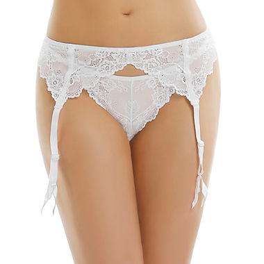 Jezebel Caress too Garter Belt