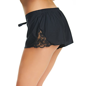 Fantasie Sienna French Knicker FL2676