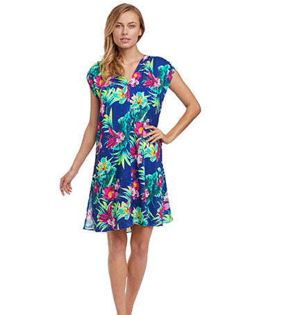 Fantasie Swim Amalfi Dress FS6537