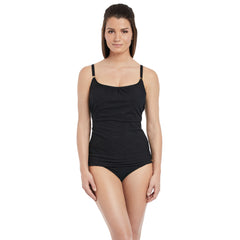 Fantasie Swim OTTAWA PACIFIC SCOOP NECK TANKINI FS6362