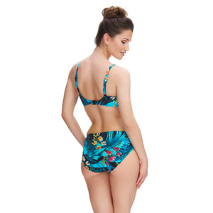 Fantasie Swim Seychelles UW Gathered Full Cup Bikini Top FS6103