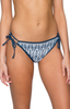 SUNSETS COME TOGETHER SWIM BOTTOMS 11B