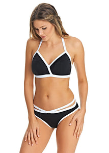 Freya Swim Back To Black Italini Brief AS3707