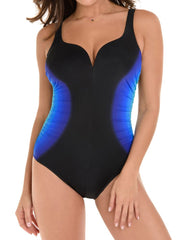 Miraclesuit DD-Cup Gulfstream Temptress 6513430DD