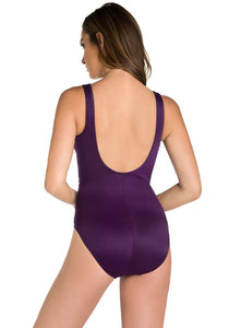 Miraclesuit Escape One Piece 6513066