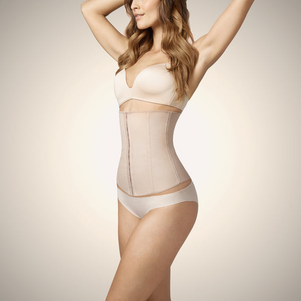 Squeem Perfect Waist 26PW