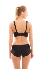 Panache Underwire Sports Bra 5021