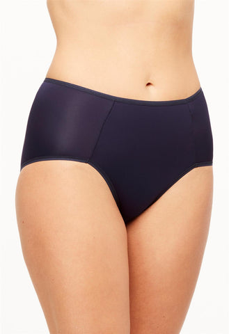 Montelle Smoothing Brief 9389
