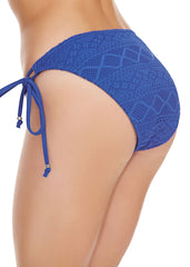 Freya Swim Sundance Rio Tie Side Brief AS3975