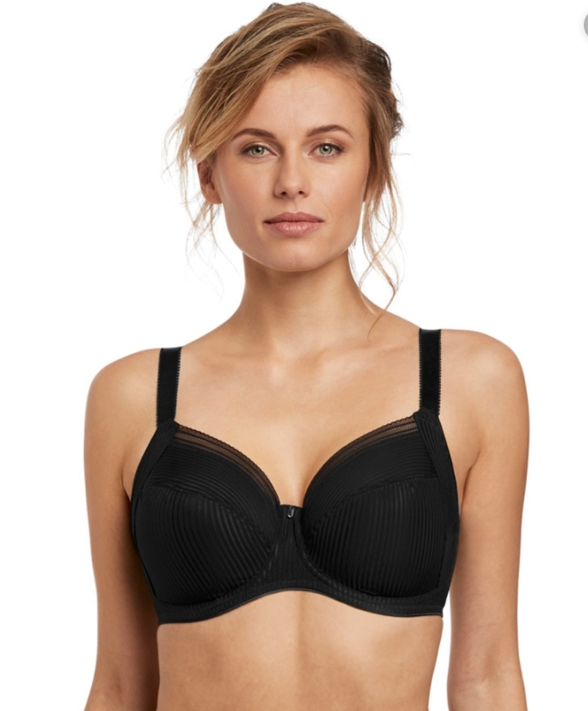 Fantasie Fusion UW Full Cup Side Support Bra FL3091