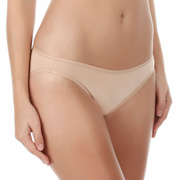 Felina Sublime Low-Rise Bikini