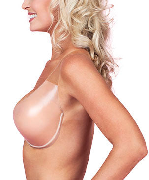Fashion Forms Voluptuous Silicone Lift Bra 16541