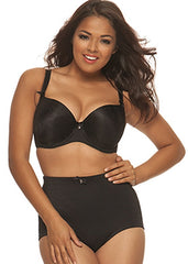 Curvy Kate Smoothie Shaper Brief CK2415