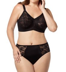 Elila Lace Softcup 1303