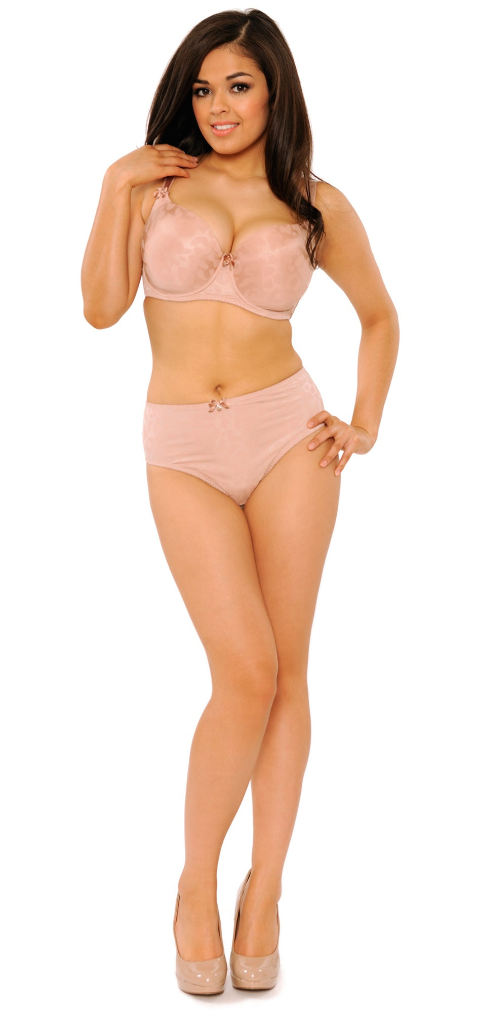 Curvy Kate Smoothie Balconette CK2401