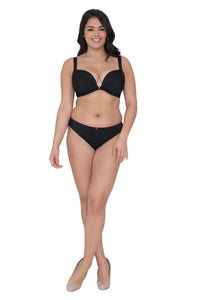 Curvy Kate SuperPlunge Multiway Padded Plunge Bra CS022107