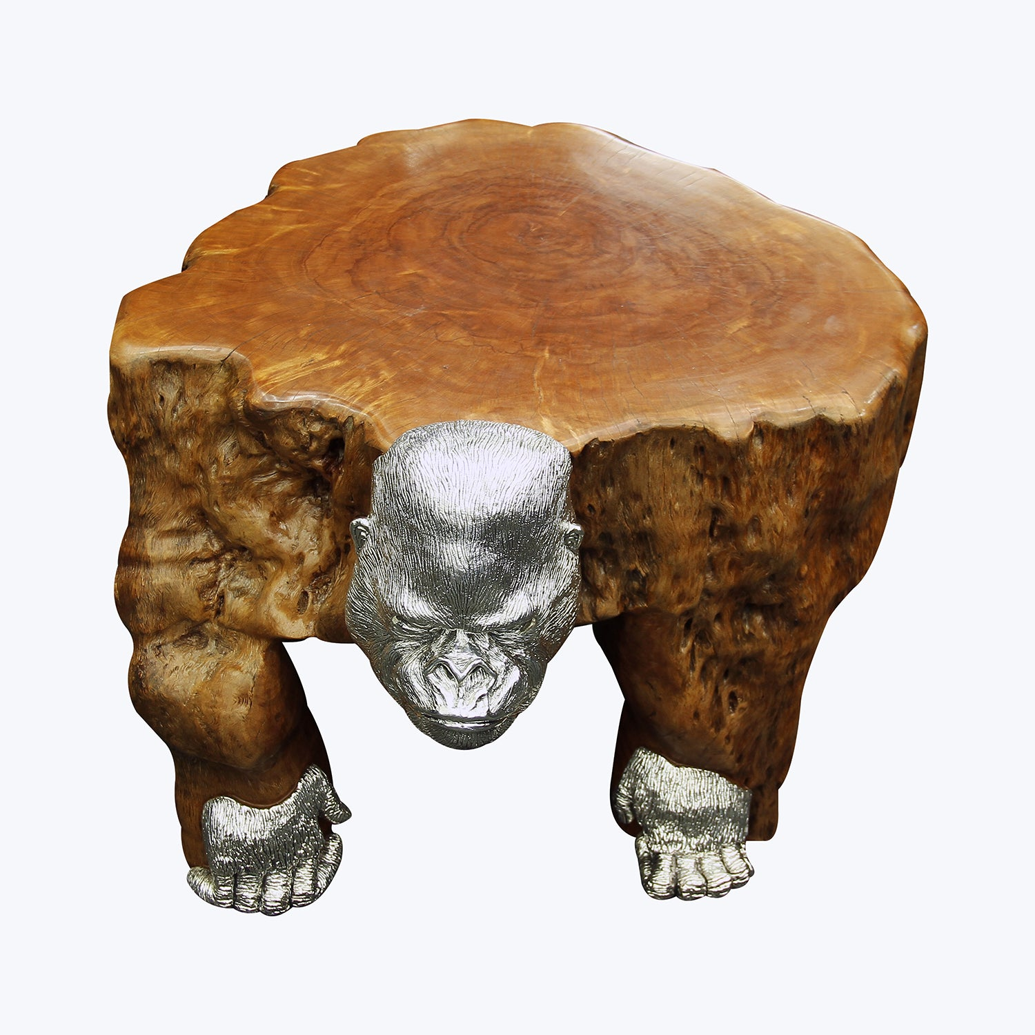King Kong Table