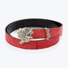 Dragon Fish Belt