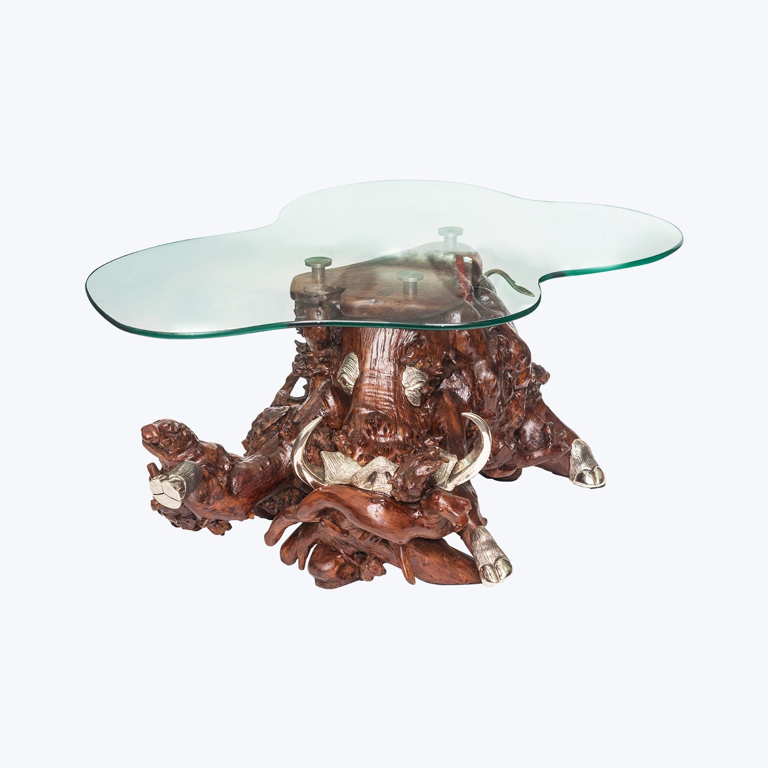 Wild Boar Table