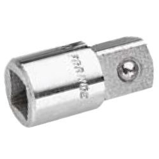 "Adaptor STD 3/8""F To 1/2""M Facom J.232 Adaptor"