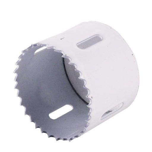 "11/16"" - 17mm Bi-Metal Holesaw"