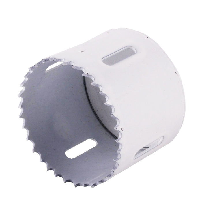 "3-3/8"" - 86mm Bi-Metal Holesaw"