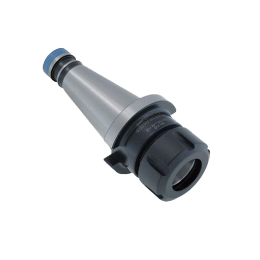 ISO30-ER32-60 Collet Chuck M12