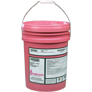 Antifoam  H (Litre) Use AT 1:10000 (.01% Of Mix)