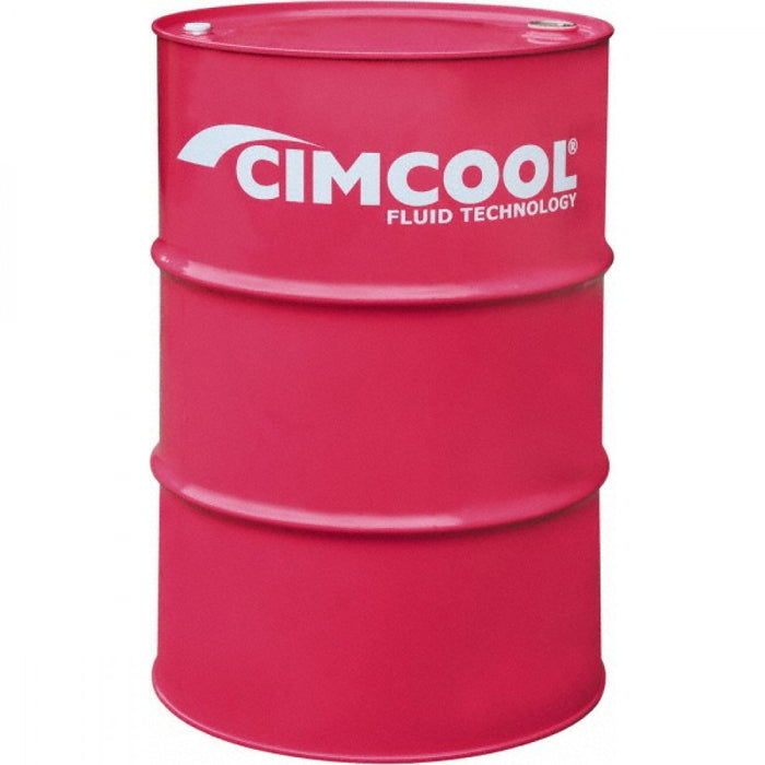 Milcool 1311 200 Litre Drum Soluble Oil