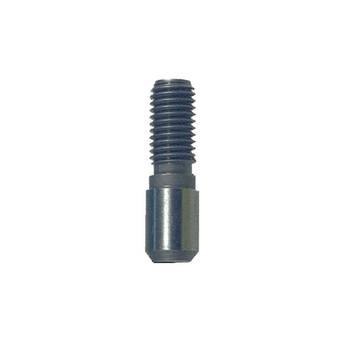 VFZ-M7-7.0mm Fixed Guide Pin To Suit Counterbores VFL- 24mm - 32.5mm Ifanger