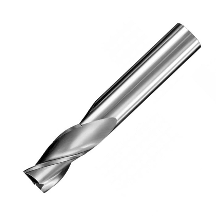 Jabro 25.0mm 3FL Endmill Solid Carbide JS513250D2C.0Z3-NXT