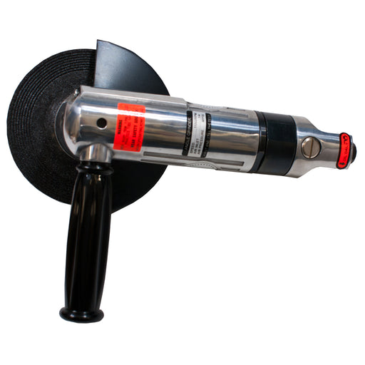"Air Angle Grinder 5"" / 125mm"