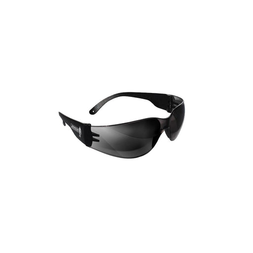 Safety Glasses Smoke Anti-Fog Scratch Resistant