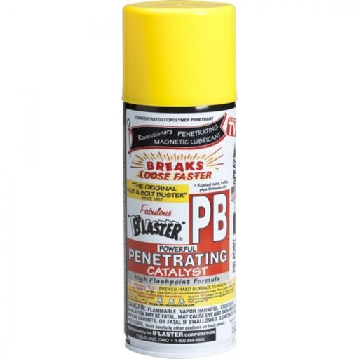 PB Blaster Spray 12oz PB          DG
