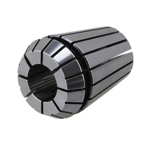 ER11 3.5mm Collet Claming Range 3.5mm-3.0mm 11.5mm Dia x 18mm Long