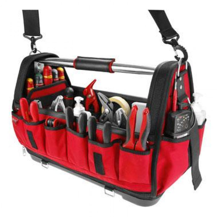 BS.T20PB PROBAG Soft Tool BAG Facom HD DESIGN  490x220x350mm