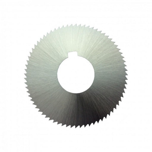 "1-3/4x.006"" Screw Slotting Cutter"