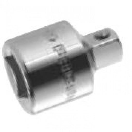 "Adaptor STD 3/8""F To 1/4""M Facom J.230 Adaptor"