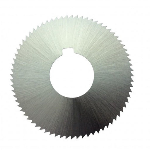 "1-3/4x.014"" Screw Slotting Cutter"