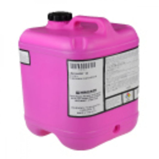 Milpro 320 Neat Cutting And Grinding Oil  20 Litre