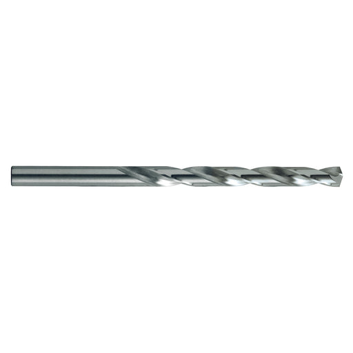 "3/16"" Cobalt Stove Burner Drill No Margins"