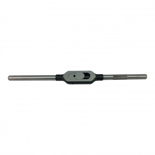 "3.15 - 6.3mm (5/32""-1/4"") Bar Tap Wrench"