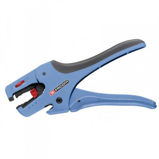 Wire Stripper Pliers Auto Facom 793936PB  SWINGO